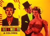 A Colores, 1969