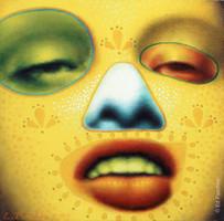 Faccia Yellow, 2000