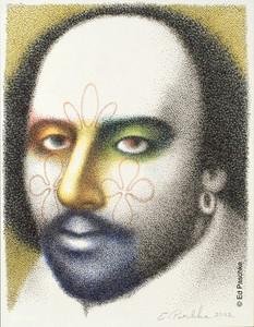 Shakespeare II, 2002