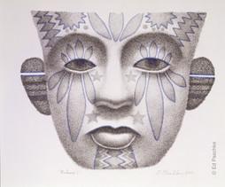 Bukaro 1, 2001