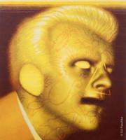 B.G. Autumn, 1991