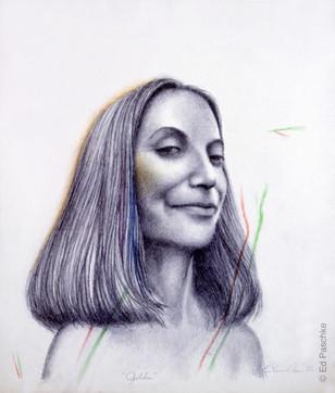 Gilda Buchbinder