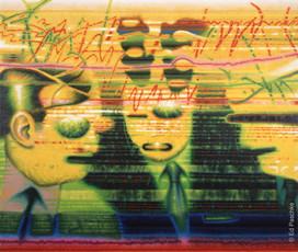 Chicaucus, 1982