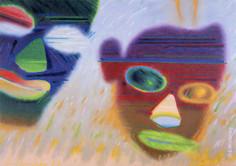 Bio-Magnetisme, 1985