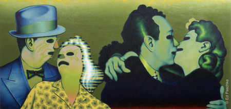 Cho Chan, 1978