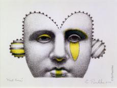 Mint Face, 2001