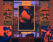 Cine Joya, 1967
