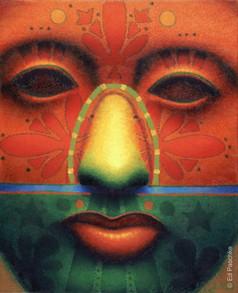 Gigio II, 2000