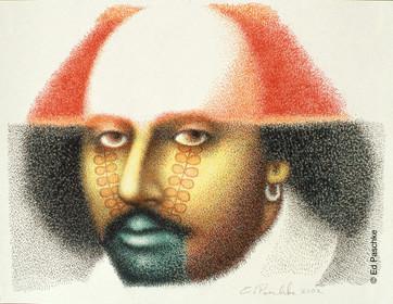 Shakespeare III, 2002