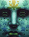 Aqua Star, 2004