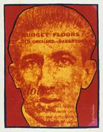 Budget Floors, 1968-69