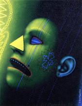 Apres Demain, 1996