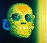 Bird Eye, 1996