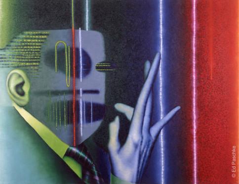Carini, 1980