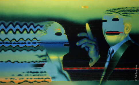 Amigo, 1981