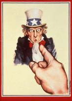 Uncle Sam, 1971.jpg