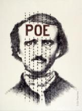 Poe, 1980