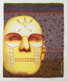 El Capitan, 1997