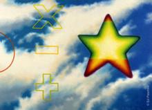 Air Star, 1995