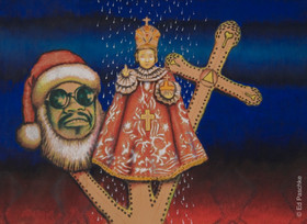 Untitled Santa.jpg