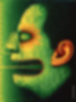GreenYachi,1997.jpg