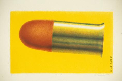 Missile, 1997