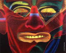 Caliente, 1985