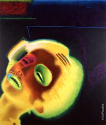 Artesia, 1987