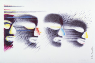 Barlow, 1984