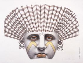 Chicito, 2002