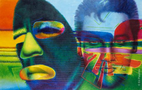 Cinemed, 1987