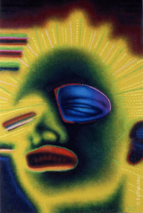 Cedex, 1987
