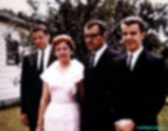 paschkefamily50s.jpg