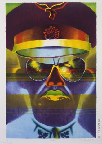 Kontato 1984