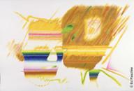 Admirateur, 1983