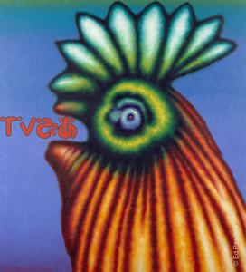 Blue Chick, 1993
