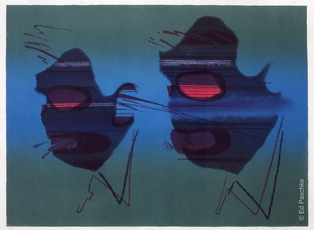 Guano, 1983