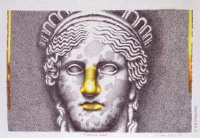 Classical Head, 1999