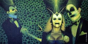 Duro Verde, 1978