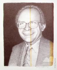 Achim Davis