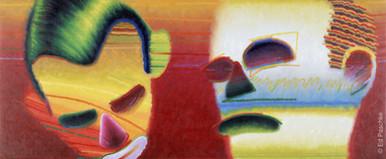 Auto Magica, 1986