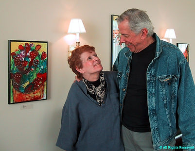 Nancy_and_Ed.jpg