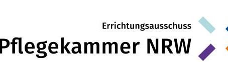 Neue Homepage Pflegekammer NRW ist online!
