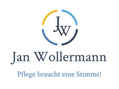 Pflegekammer in NRW nimmt Gestalt an (Presseartikel kma Online)
