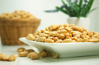 food-nuts-peanuts-39345.jpg