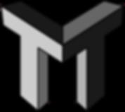 TechnoTeens Logo