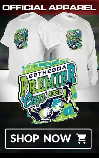 2020 Bethesda Premier Cup.jpg