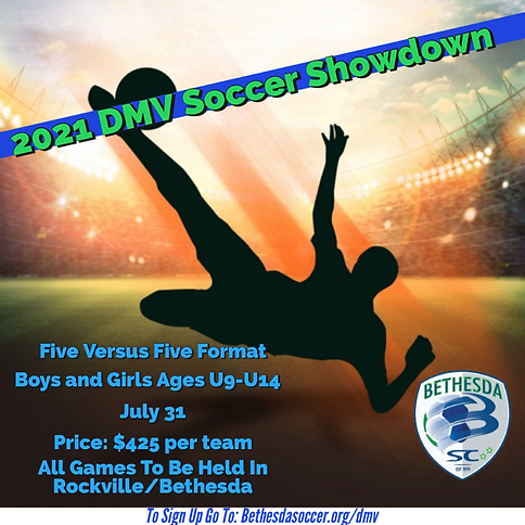 DMV-Soccer-Showdown-1024x1024.png