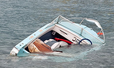 inserra law boat accident.jpg