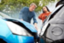 no-fault-car-accident.jpg
